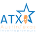 Atxi-logo-10nov15-full