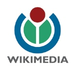 Logo_colors_wikimedia