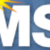 Multiple_sclerosis_foundation_logo2