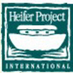 Heifer_project_international_logo2