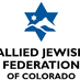 New_ajf_logo--color--even_smaller
