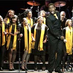 Mama_foundation_for_the_arts_choir_in_performance_at_the_pathmark_competition