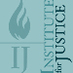 The Institute for Justice