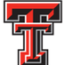 Texas_tech_logo