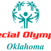 Copy_of_special-olympics-ok-logo