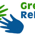 Greer_relief_logo
