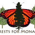 Forests_for_monarchs_logo_no_water