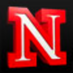 University_of_nebraska_logo