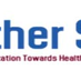 Mother_society_logo