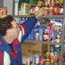 Food_pantry_hartford2