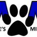 Mm_logo_blue2