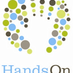 Handson_south_alabama_logo